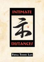 Intimate Distances