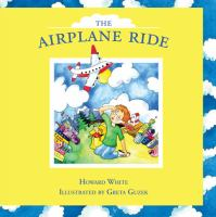 The Airplane Ride