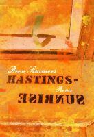 Hastings- Sunrise
