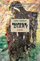 Image: Bearskin Diary