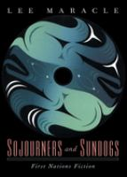 Sojourners and Sundogs
