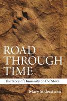 Road Through Time
