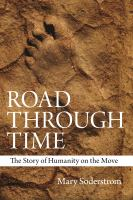 Road Through Time