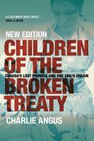 Children of the Broken Treaty