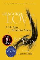 Genocidal Love
