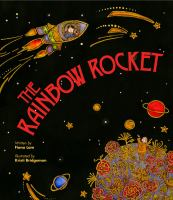 The Rainbow Rocket