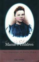 Mamie's Children