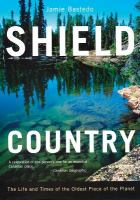 Shield Country