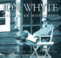 Jon Whyte
