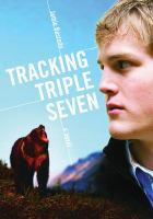 Tracking Triple Seven
