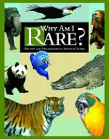 Why Am I Rare?