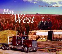 Hay West