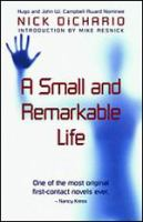 A Small and Remarkable Life