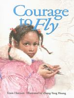 Courage to Fly