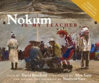 Nokum Is My Teacher