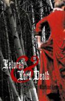 Keturah & Lord Death