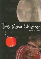The Moon Children
