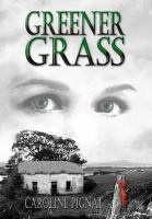 Media Cover for Greener Grass