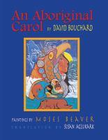 Aboriginal Carol