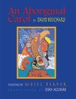 An Aboriginal Carol