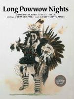 Long Powwow Nights