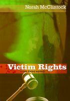 Victim Rights