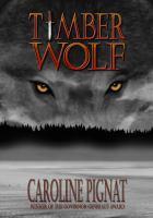 Image: Timber Wolf