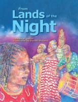 From Lands of the Night