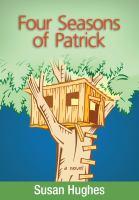 The Four Seasons of Patrick