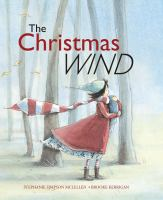 The Christmas Wind