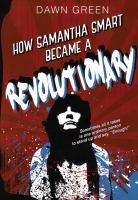 HOW SAMANTHA SMART BECAME A REVOLUTIONARY
