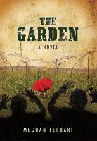 Image: The Garden