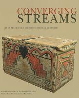 Converging Streams