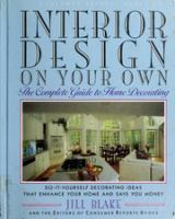 Interior Design on your Own