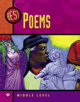 Best Poems