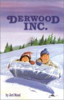 Derwood Inc