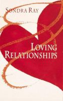 Loving Relationships