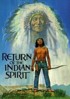 Return of the Indian Spirit