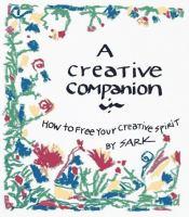 A Creative Companion