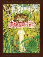 Toads and Toadstools