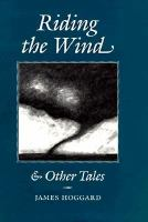 Riding the Wind & Other Tales