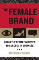 The Female Brand