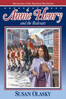 Annie Henry and the Redcoats