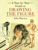 A Step-by-step Guide to Drawing the Figure