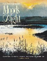 Painting The Many Moods Of Light