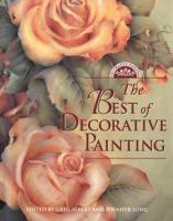 The Best of Decorative Painting