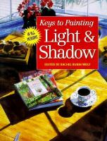 Keys to Painting