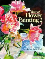 The Best of Flower Painting 2