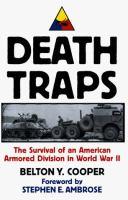 Death Traps