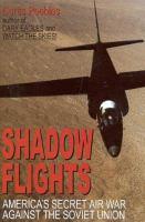 Shadow Flights